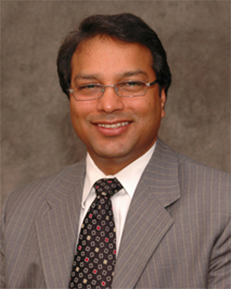 Dr. Dhanpat Jain